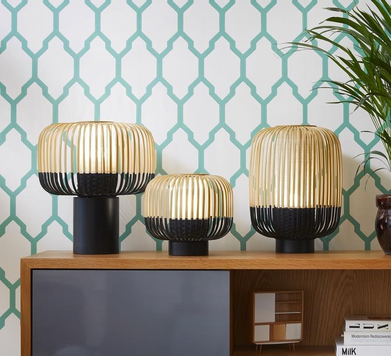 Bamboo light  arik levy forestier al32130ba luminaire lighting design signed 27047 product