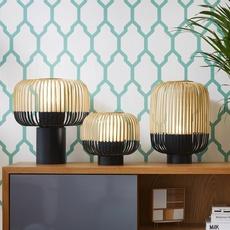 Bamboo light  arik levy forestier al32130ba luminaire lighting design signed 27047 thumb