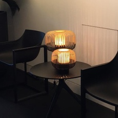 Bamboo light  arik levy forestier al32130ba luminaire lighting design signed 27048 thumb