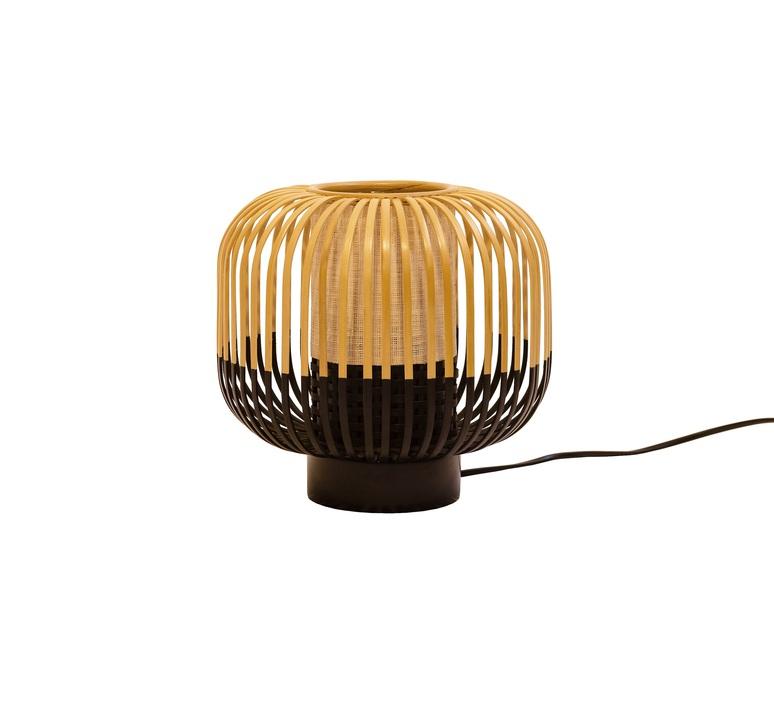 Bamboo light  arik levy forestier al32130ba luminaire lighting design signed 27049 product