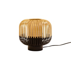 Bamboo light  arik levy forestier al32130ba luminaire lighting design signed 27049 thumb