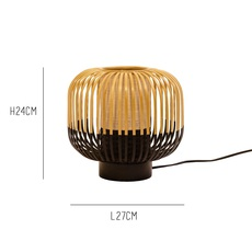 Bamboo light  arik levy forestier al32130ba luminaire lighting design signed 27050 thumb