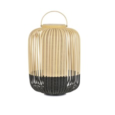 Bamboo take away m arik levy lampe a poser table lamp  forestier 21435  design signed nedgis 79267 thumb