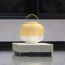 Bamboo take away xs arik levy lampe a poser table lamp  forestier 21432  design signed nedgis 79272 thumb
