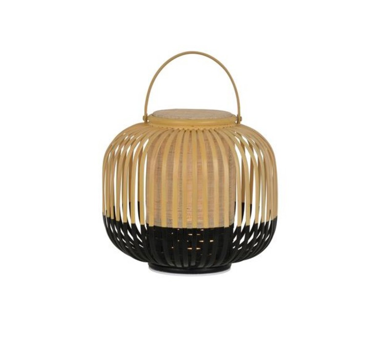 Bamboo take away xs arik levy lampe a poser table lamp  forestier 21433  design signed nedgis 79256 product