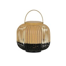 Bamboo take away xs arik levy lampe a poser table lamp  forestier 21433  design signed nedgis 79256 thumb