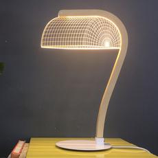 Banki  lampe a poser table lamp  studio cheha 1645 bk  design signed nedgis 75230 thumb