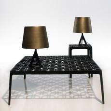 Base tom dixon lampe a poser table lamp  tom dixon bss01 feum1  design signed 48455 thumb