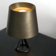 Base tom dixon lampe a poser table lamp  tom dixon bss01 feum1  design signed 48457 thumb
