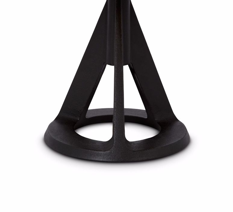 Base tom dixon lampe a poser table lamp  tom dixon bss01 feum1  design signed 48459 product