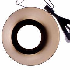 Base tom dixon lampe a poser table lamp  tom dixon bss01 feum1  design signed 48460 thumb