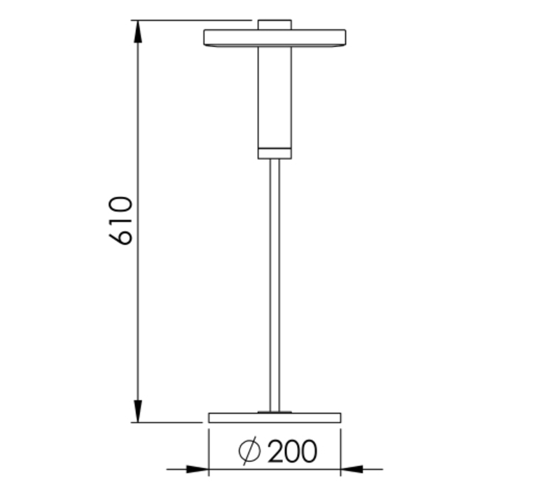 Square 80363 product