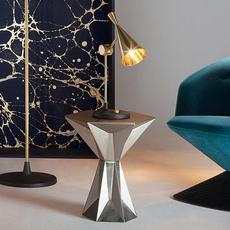 Beat   lampe a poser table lamp  tom dixon blt01beu  design signed 38375 thumb