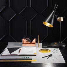 Beat   lampe a poser table lamp  tom dixon blt01eu  design signed 38370 thumb