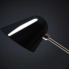 Beghina giulia guido guarnieri lampe a poser table lamp  tato italia tbe300 0924  design signed nedgis 63131 thumb