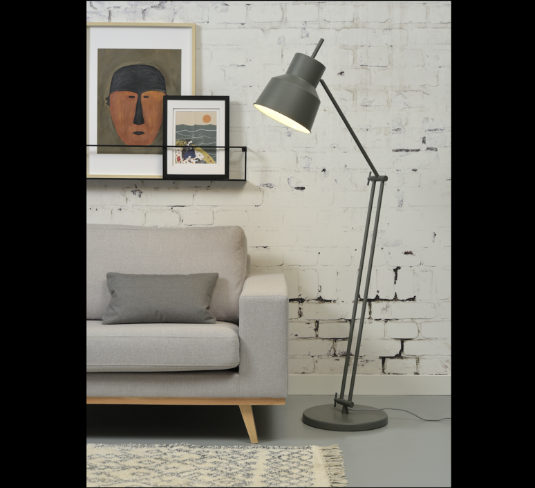 Belfast f studio it s about romi lampe a poser table lamp  it s about romi 8716248067126  design signed 59601 product