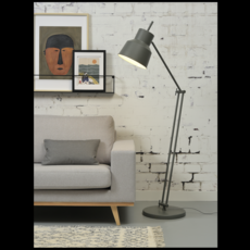 Belfast f studio it s about romi lampe a poser table lamp  it s about romi 8716248067126  design signed 59601 thumb