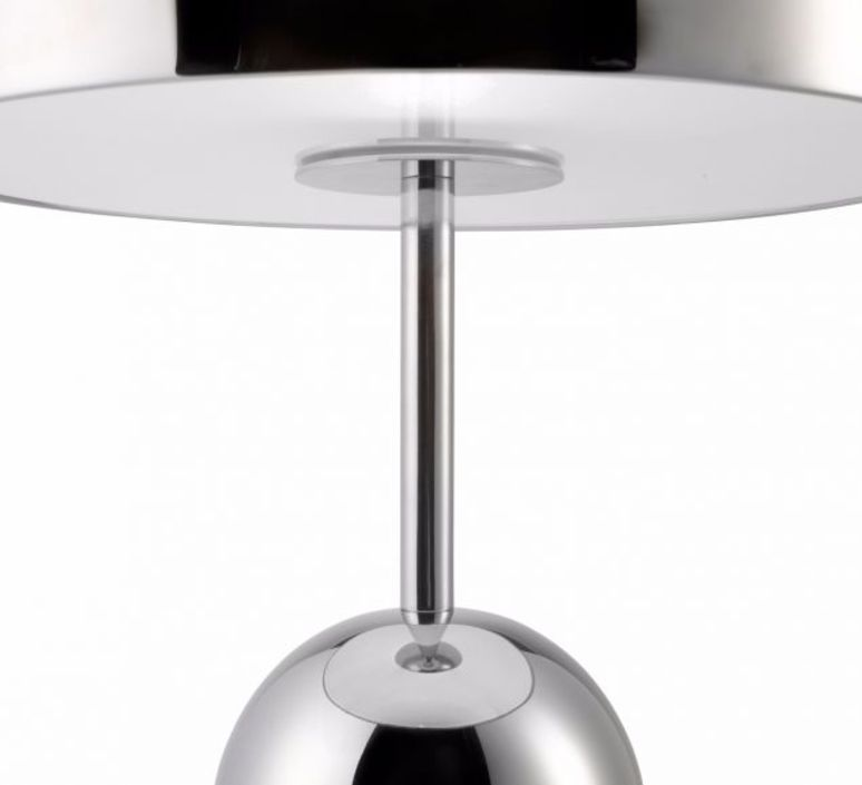 Bell  lampe a poser table lamp  tom dixon bet01cheu 01  design signed 38451 product