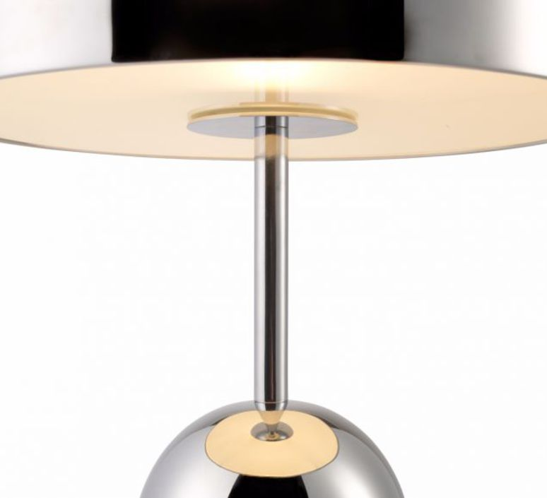 Bell  lampe a poser table lamp  tom dixon bet01cheu 01  design signed 38452 product