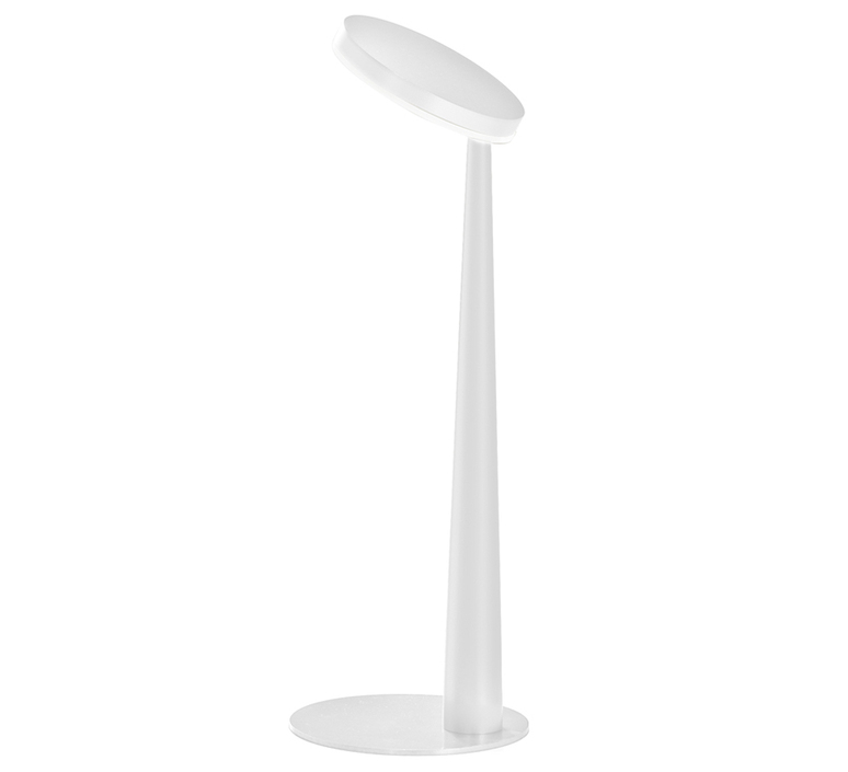 Bella enzo panzeri lampe a poser table lamp  panzeri c05201 011 0509  design signed nedgis 90523 product