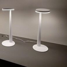 Bella enzo panzeri lampe a poser table lamp  panzeri c05201 011 0509  design signed nedgis 90524 thumb