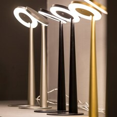 Bella enzo panzeri lampe a poser table lamp  panzeri c05217 011 0509  design signed nedgis 90534 thumb
