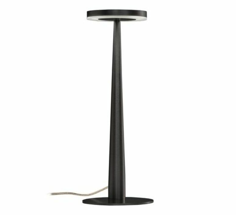 Bella enzo panzeri lampe a poser table lamp  panzeri c05202 011 0509  design signed nedgis 90529 product