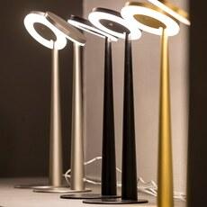 Bella enzo panzeri lampe a poser table lamp  panzeri c05230 011 0509  design signed nedgis 90547 thumb