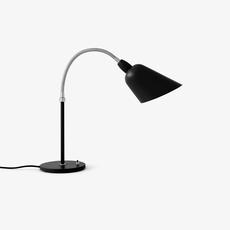 Bellevue aj8 arne jacobsen lampe a poser table lamp  andtradition 20811794  design signed 56564 thumb