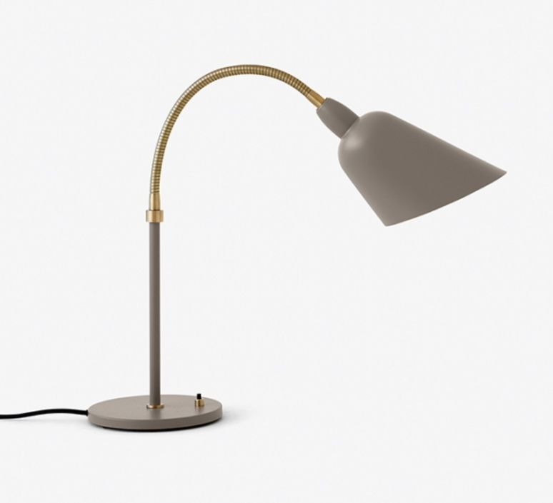 Bellevue arne jacobsen andtradition 20811291 luminaire lighting design signed 28523 product