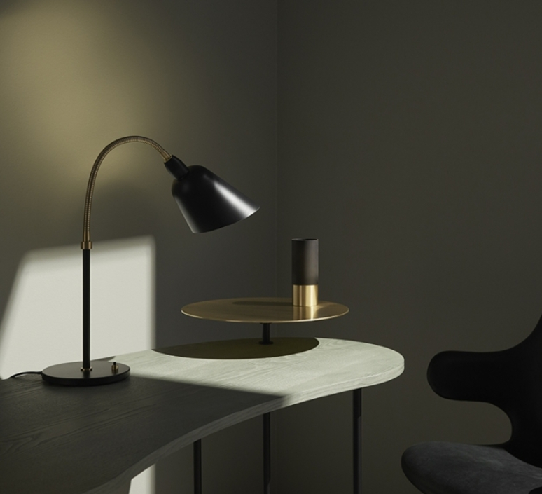 Bellevue arne jacobsen andtradition 20811294 luminaire lighting design signed 28515 product