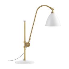 Bestlite bl1 robert dudley best lampe a poser table lamp  gubi 10009952  design signed nedgis 120510 thumb