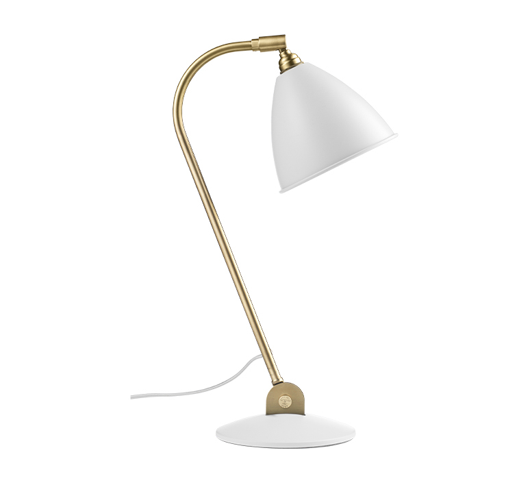 Bestlite bl2 robert dudley best lampe a poser table lamp  gubi 10009993  design signed nedgis 120507 product