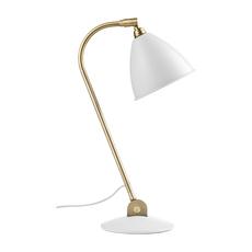 Bestlite bl2 robert dudley best lampe a poser table lamp  gubi 10009993  design signed nedgis 120507 thumb