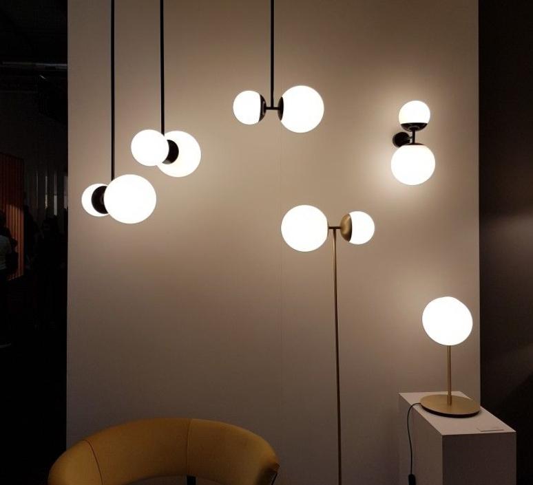 Biba lorenza bozzoli lampe a poser table lamp  tato italia tbi300 1340  design signed nedgis 62936 product
