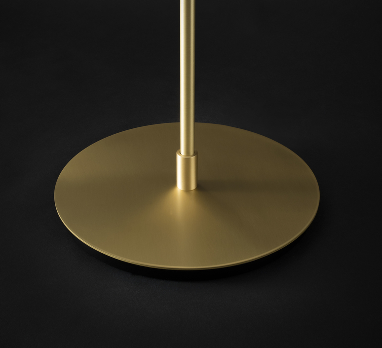 Biba lorenza bozzoli lampe a poser table lamp  tato italia tbi300 1340  design signed nedgis 62939 product