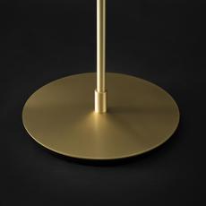 Biba lorenza bozzoli lampe a poser table lamp  tato italia tbi300 1340  design signed nedgis 62939 thumb