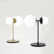 Biba lorenza bozzoli lampe a poser table lamp  tato italia tbi300 1340  design signed nedgis 62940 thumb