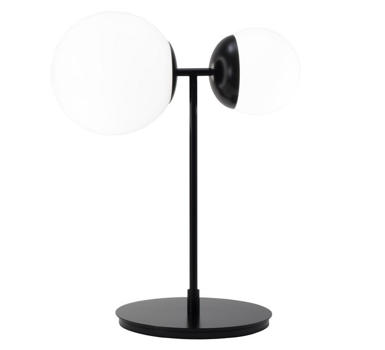 Biba lorenza bozzoli lampe a poser table lamp  tato italia tbi300 3540  design signed nedgis 62930 product