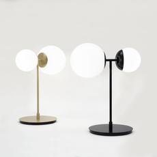 Biba lorenza bozzoli lampe a poser table lamp  tato italia tbi300 3540  design signed nedgis 62931 thumb