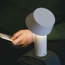 Bicoca christophe mathieu lampe a poser table lamp  marset a680 001  design signed 35018 thumb
