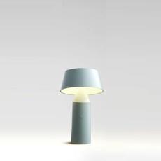 Bicoca christophe mathieu lampe a poser table lamp  marset a680 005  design signed 35033 thumb