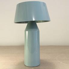 Bicoca christophe mathieu lampe a poser table lamp  marset a680 005  design signed 62798 thumb