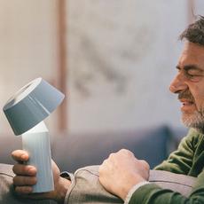 Bicoca christophe mathieu lampe a poser table lamp  marset a680 005  design signed 62805 thumb