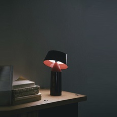 Bicoca christophe mathieu lampe a poser table lamp  marset a680 003  design signed 35026 thumb