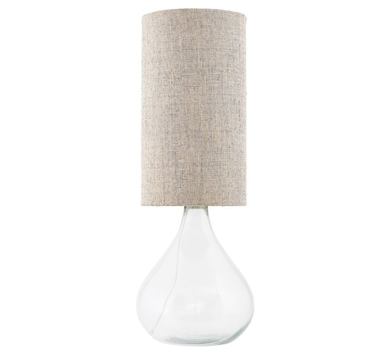 Big studio house doctor lampe a poser table lamp  house doctor gb0162  design signed 59267 product