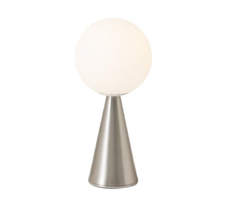 Bilia gio ponti lampe a poser table lamp  fontanaarte f247400150kbne  design signed nedgis 79043 product