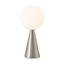 Bilia gio ponti lampe a poser table lamp  fontanaarte f247400150kbne  design signed nedgis 79043 thumb