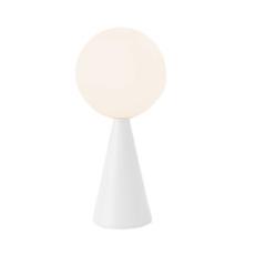 Bilia gio ponti lampe a poser table lamp  fontanaarte f247400150bine  design signed nedgis 79022 thumb