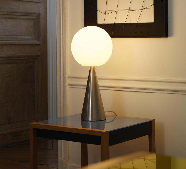 Bilia gio ponti fontanaarte 2474ns luminaire lighting design signed 16839 product